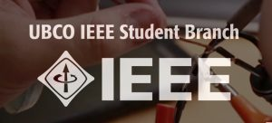 UBCO.tv: Spotlight on UBC Okanagan IEEE Branch