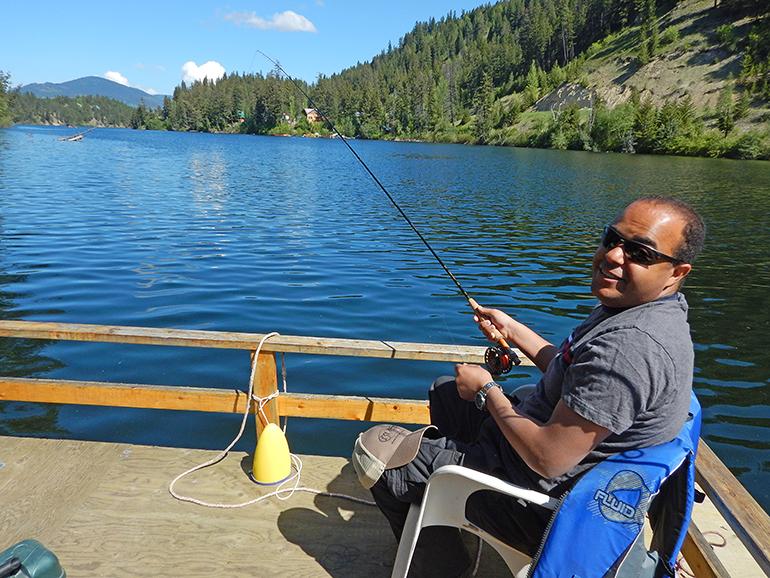Ahmed-fishing-DSCN0700