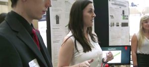 Capstone Design Competition – Video