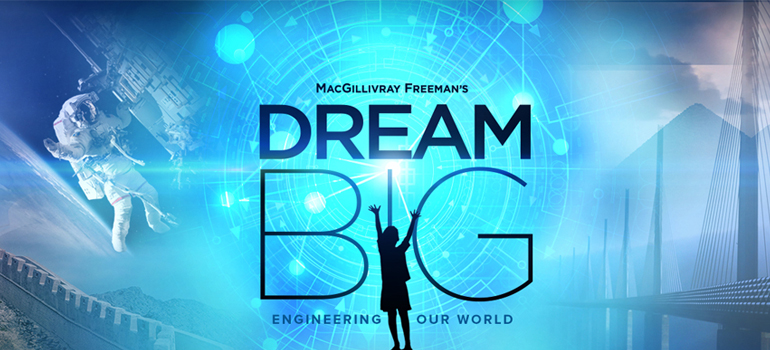 DreamBig_Spotlight-FINAL