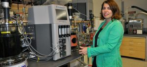 New biofuel technology cuts production time significantly