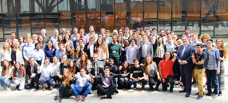 Group Photo_Chile_770