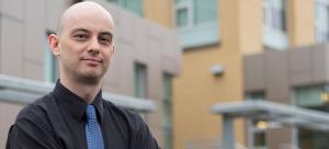 Okanagan Connection to New UBC Campaign