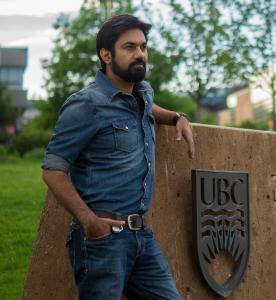 UBC_2015-6a_Crop